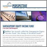 ICMA-RC Equity Income Fund thumbnail