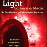 link to Light Science & Magic