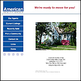 link to American Realty Group